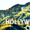 CBD愛用中のハリウッドセレブまとめ!あの有名人も使ってる・・・それぞれの理由