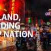 タイが国を挙げて医療大麻に取り組み開始、文化の違いからわかる海外の大麻事情