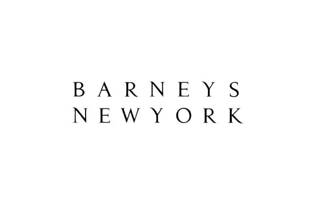 バーニーズ・ニューヨークの「ENDOCA」