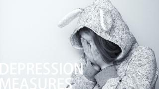 CBDが「うつ病」対策に効果あり?!心療内科や精神科医院が注目する理由。