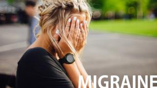 偏頭痛が起きやすいこの季節、CBDで対策してみてはいかがですか?