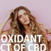 CBDの抗酸化力はビタミンやカロテノイド以上って知ってました?エイジングケアで注目が高まる。