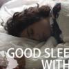 良い睡眠を得るためにCBDはいかがですか?心身の健康や美容だけでなく免疫アップにもオススメですよ!
