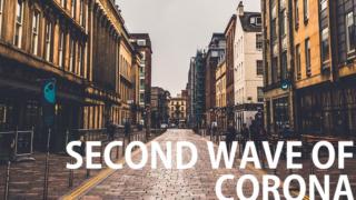 コロナ第二波で注目が集まる「CBD」、リラックス効果だけじゃないんですよ?!